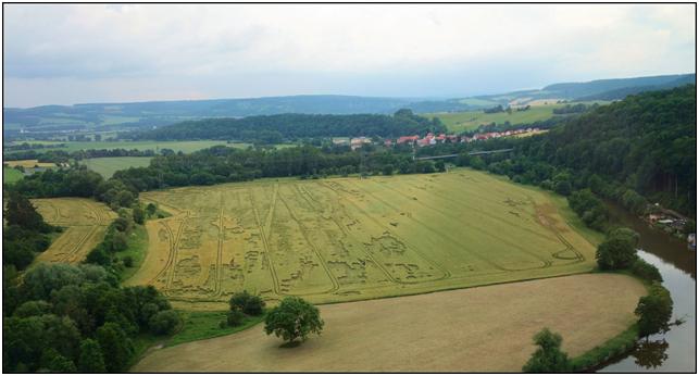 Werratal_Eisenach