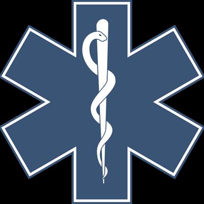 prehospital_logo