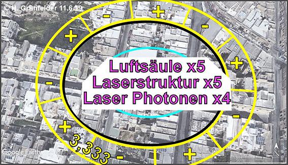 Hypogaeum_Malta_Laser_1.2