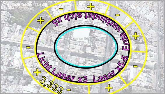 Hypogaeum_Malta_Laser_2