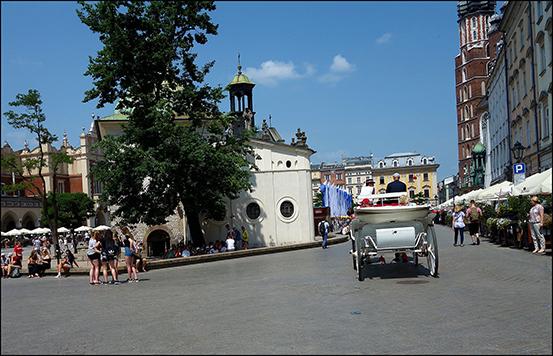 Krakau_43
