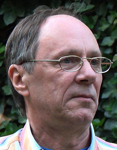 J.Koch