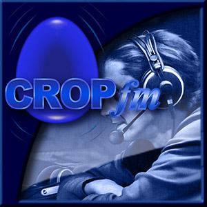 cropfm