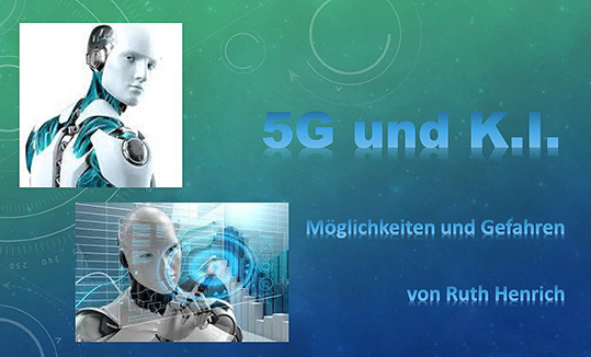 5G+K.I