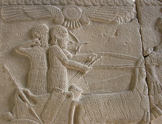 9770-berlin-im pergamonmuseum1