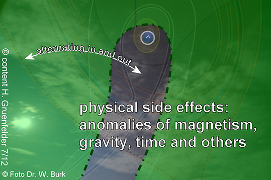 Burk Delta Ufo Antrieb1