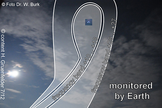 Burk Delta Ufo Earth1
