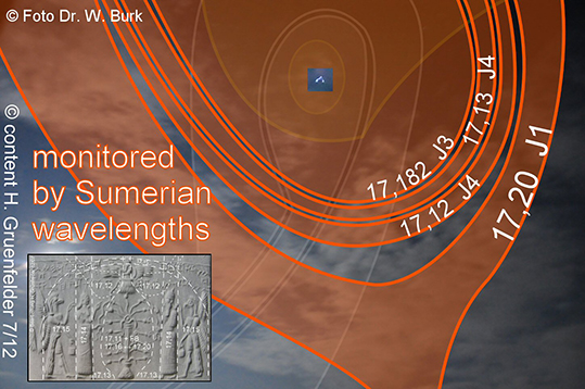 Burk Delta Ufo fl object1s