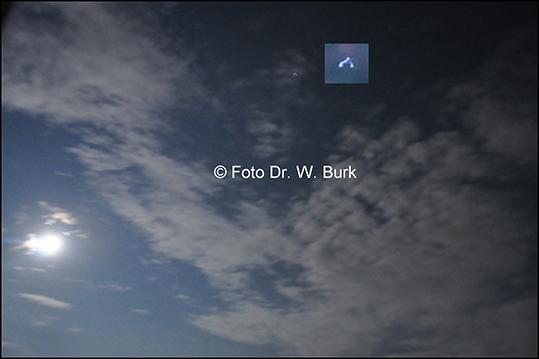 Burk Delta Vorlage1
