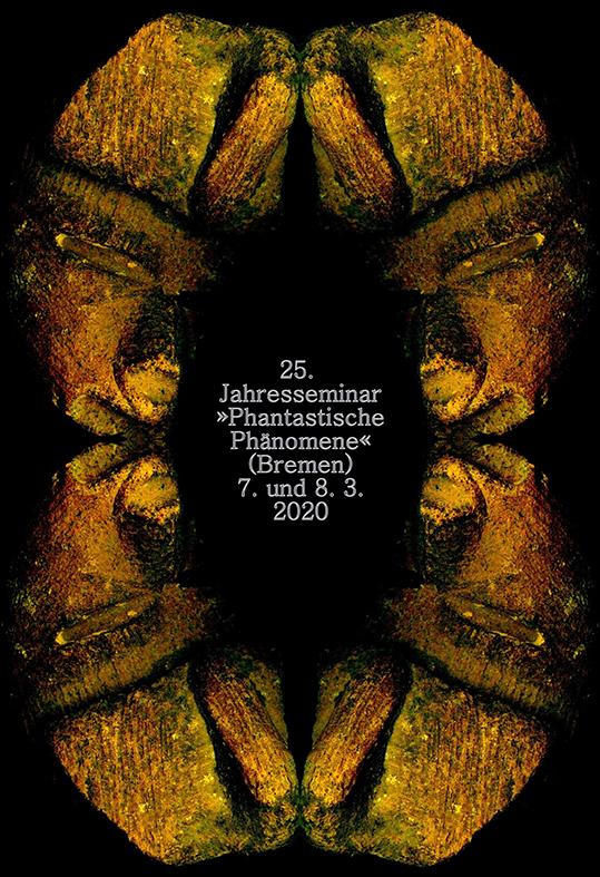 Phantastische_Phaenomene